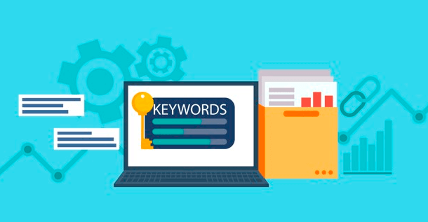 Using Keywords Right Marketiff 5 Effective SEO Tips for New Websites